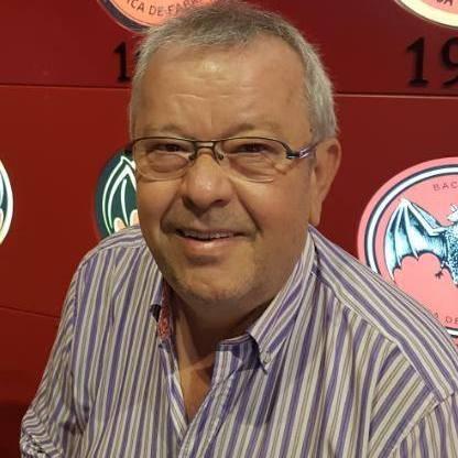 Dr Pedro Juan Betancor Jiménez Ginecólogo Madrid Reserva