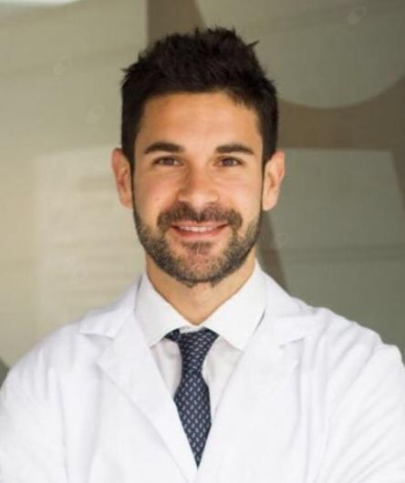 Alberto Aliaga Verdugo Opiniones Endocrino Sevilla