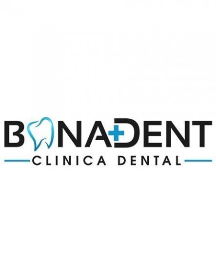 Dr Luis Gautreau Then Dentista Madrid Reserva Cita