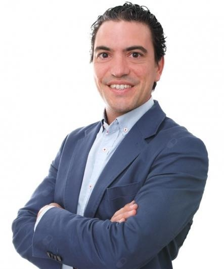 Manel Gorina Faz
