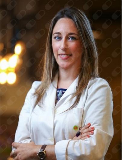 Elena Juez López - Galería de imágenes