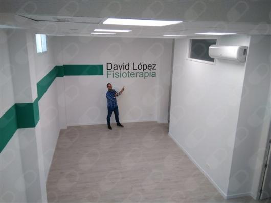 David Lopez Ortega - Galería de imágenes