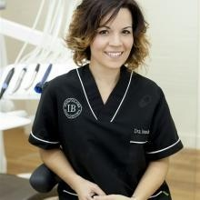 Irene Borro Rivera, Dentista Madrid