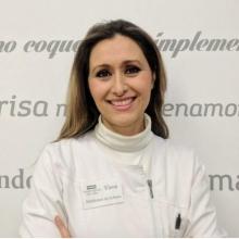 Dentistas Mas Recomendados De Adeslas En Valencia Doctoralia