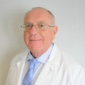 Dr. Gilberto Edinson Chechile Toniolo
