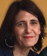 Almudena Reneses Sacristán