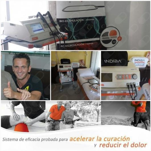 Juan Jesús Peñate Gonzalez - Galería de imágenes