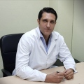 Dr. Jose Carlos Real Colomer