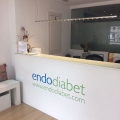Endodiabet - Diagonal 410