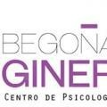 Prof. Begoña Giner Montagud