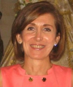 María Luz García García
