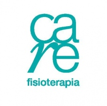 Care FisioterapiaMadrid - Clínica