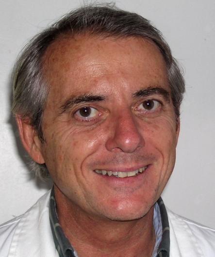 Gabriel Forteza Gonzalez