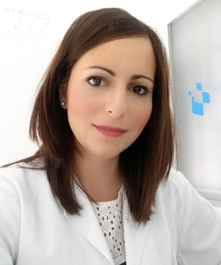 endocrinos+por+sanitas+en+sevilla