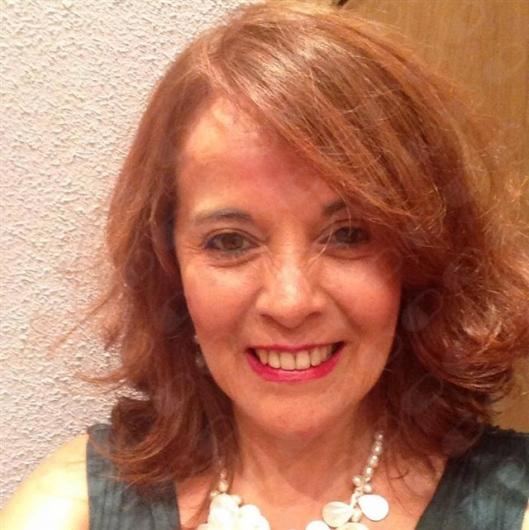 Paola Duchên - Galería de imágenes
