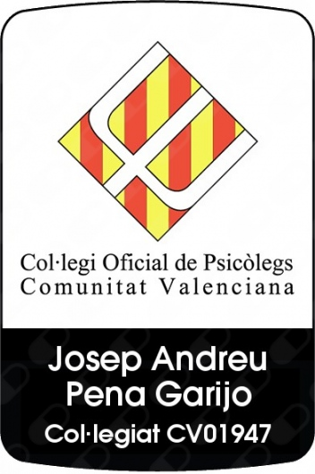 Josep Pena Garijo - Galería de imágenes
