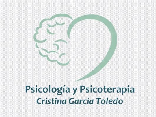 Cristina García Toledo - Multimedia
