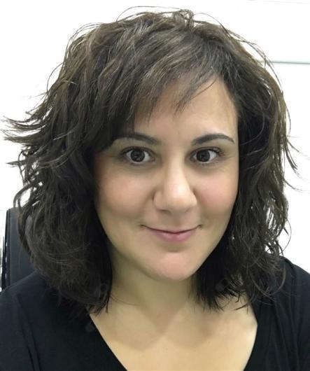 Marina Garrido Romero
