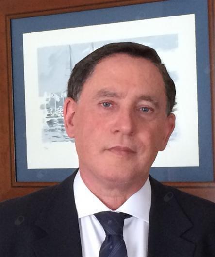 Miguel Verdeguer Dumont