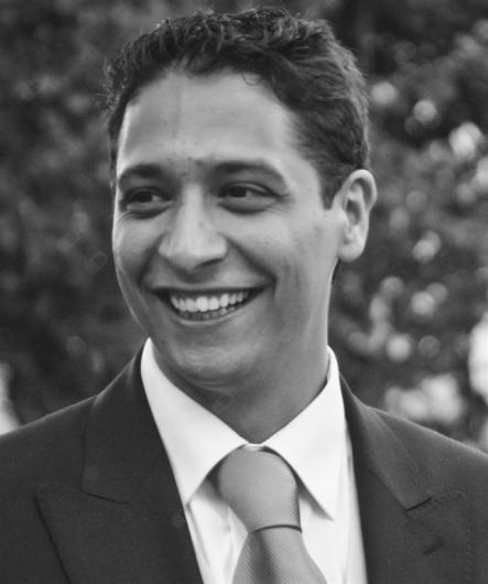 Dr Alfonso Rayo Navarro Opiniones Dentista Madrid Doctoralia
