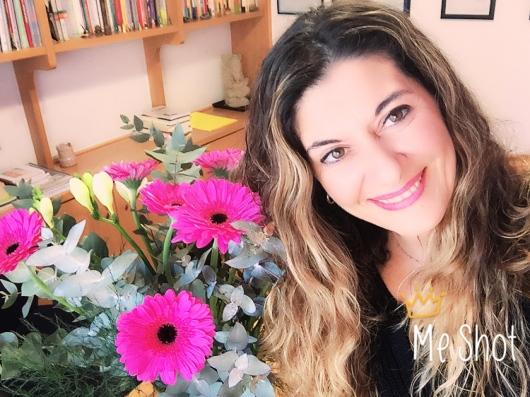 Mónica Dosil - Galería de imágenes