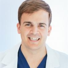Enrique Rios Arias - Dentista Alicante