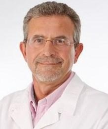 View opinions on Dr. Alberto José Pagán Pomar and get an appointment