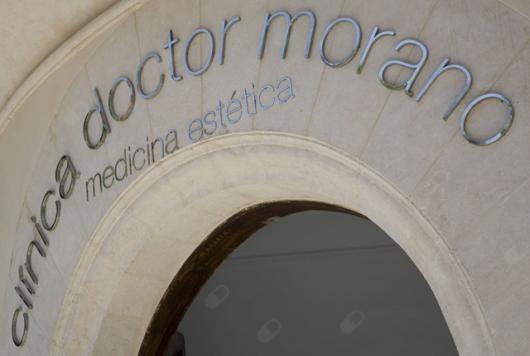 Dr Alberto Morano Ventayol Opiniones Médico Estético Palma De