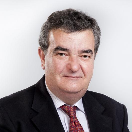 Jose Manuel Marin Carmona