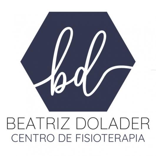 oveja vencimiento esculpir  Beatriz Dolader Bayo opiniones - Fisioterapeuta Caspe - Doctoralia