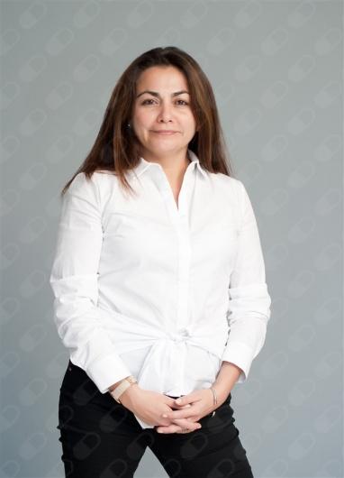 Sandra Vargas Vargas - Galería de imágenes
