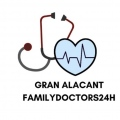 GRAN ALACANT FAMILY DOCTORS 24H