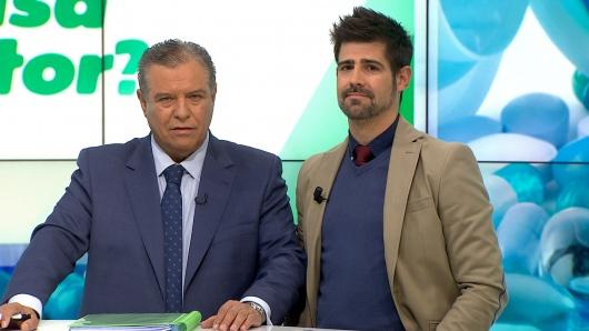Enrique Calvo Aranda - Galería de imágenes