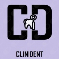Clinident
