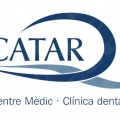 Centre Mèdic i Dental Catar