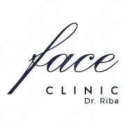 Face ClinicMadrid - Clínica