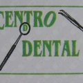 Centro Dental Dr. García Lacal
