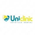 Uniclinic Clínica Dental