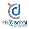 Prodental Santa Cruz