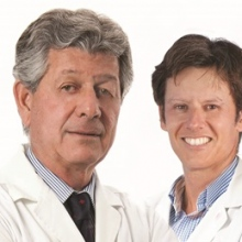 Gross Dentistas Doctoralia