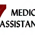 Seven Medical AssistanceBarcelona - Clínica