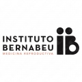 Instituto Bernabeu Alicante