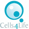 Cells4life (Banco de células Madre)