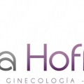 Clinica Hoffner S.L.