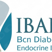 Ibade Bcn Diabetes & Endocrine InstituteBarcelona - Clínica