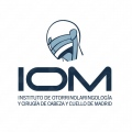 Instituto de Otorrinolaringología de Madrid - IOM