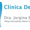 Clínica Dental Dra. Jorgina Estany