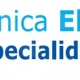 Clinica El Brillante Especialidades