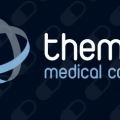 Thema Medical Corp.