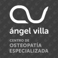 Centro de Osteopatia Especializada Angel Villa